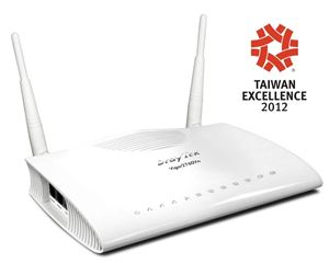 Picture of ROUTER DRAYTEK VIGOR 2760VN A