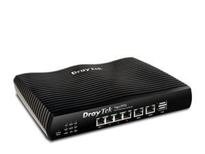 Picture of ROUTER DRAYTEK VIGOR 2926